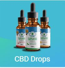 FULL SPECTRUM CBD OIL CALIFORNIA