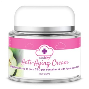 cbd apple stem cell cote d'azur