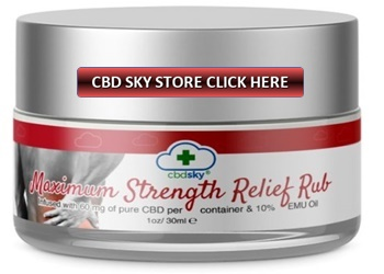 cbd-skin-pain-rub-10-emu-oil-30ml-