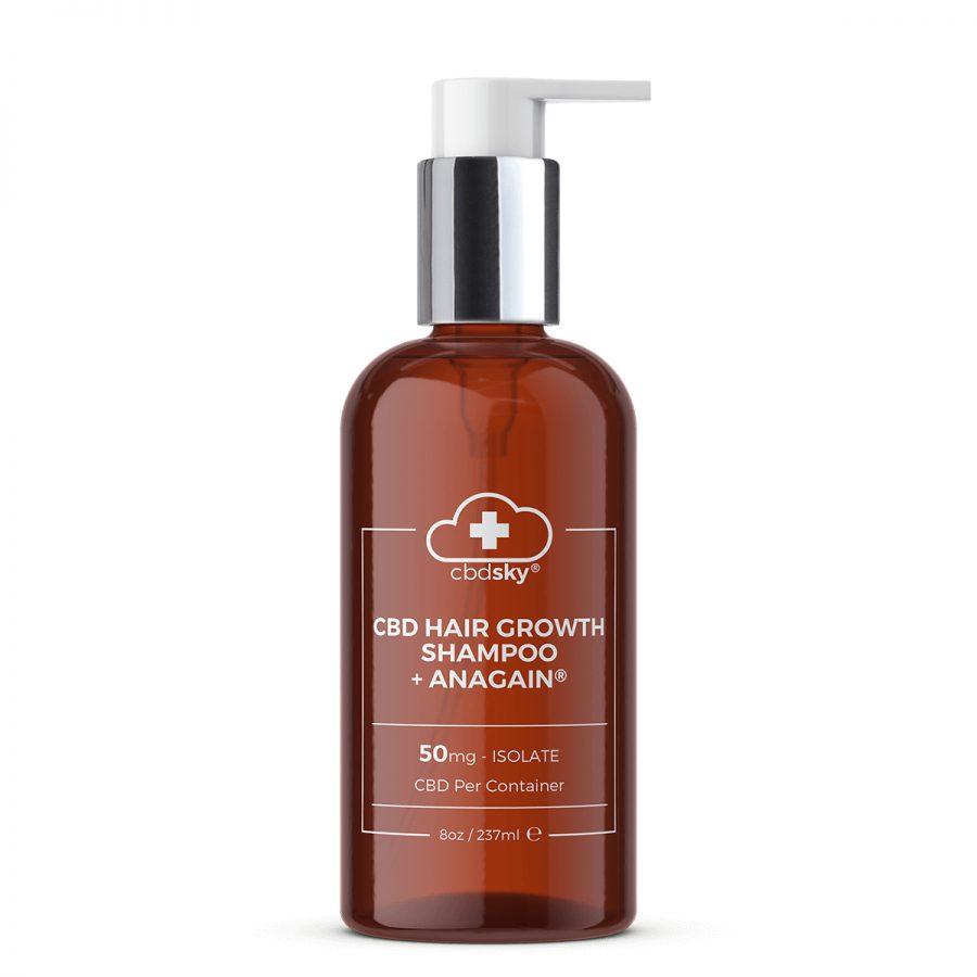 CBD-Hair-Growth-shampoo-AnaGain